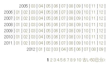 f:id:Chikirin:20120922224723j:image:w400