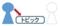 20140321122509