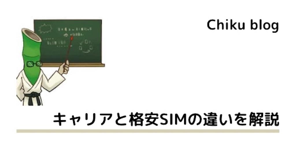 f:id:ChikuNoShow:20210212221459j:image
