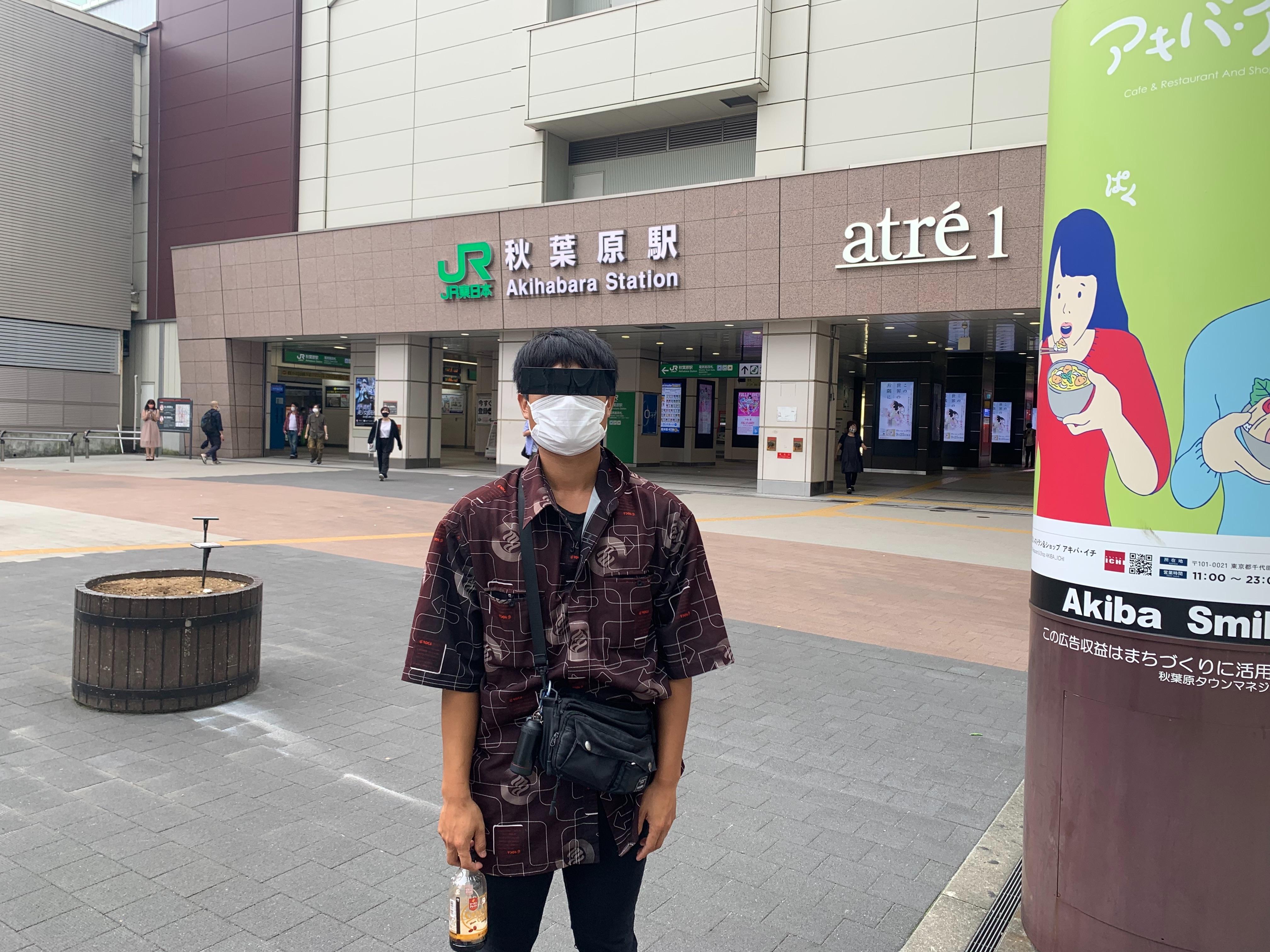 f:id:Chikubishin:20200930120947j:image