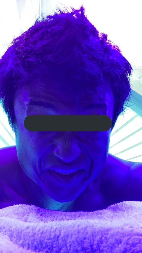 f:id:Chikubishin:20201128073040j:image