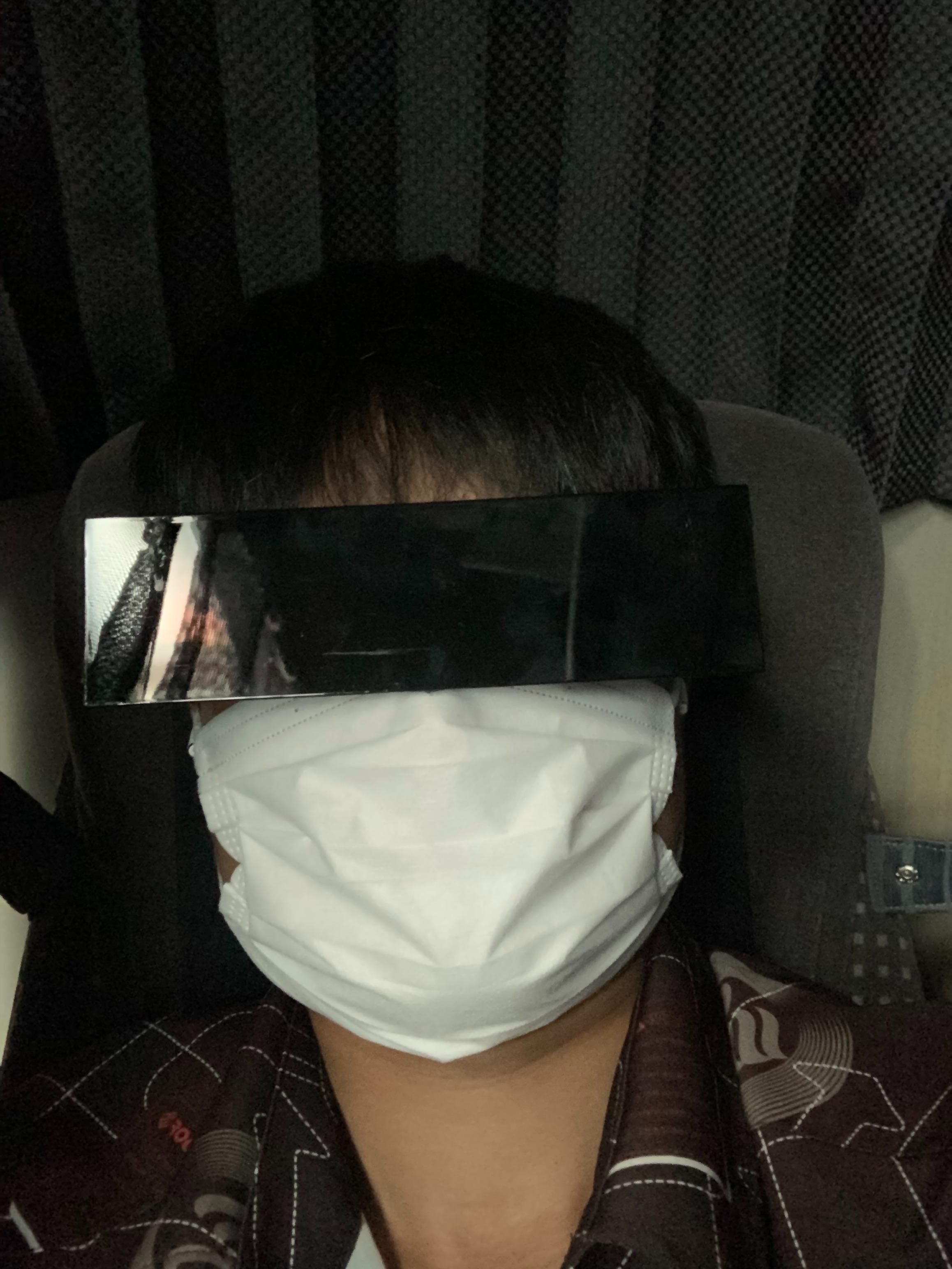 f:id:Chikubishin:20201128073248j:image