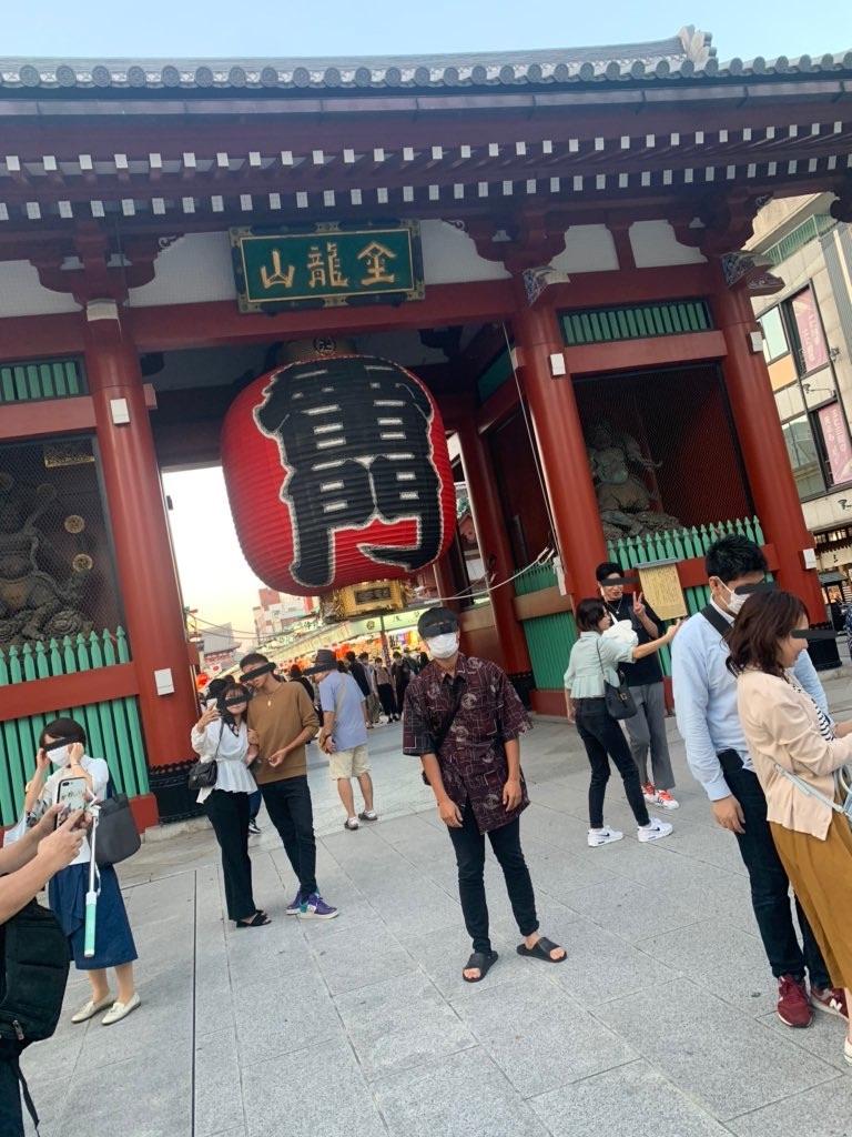 f:id:Chikubishin:20201128073256j:image
