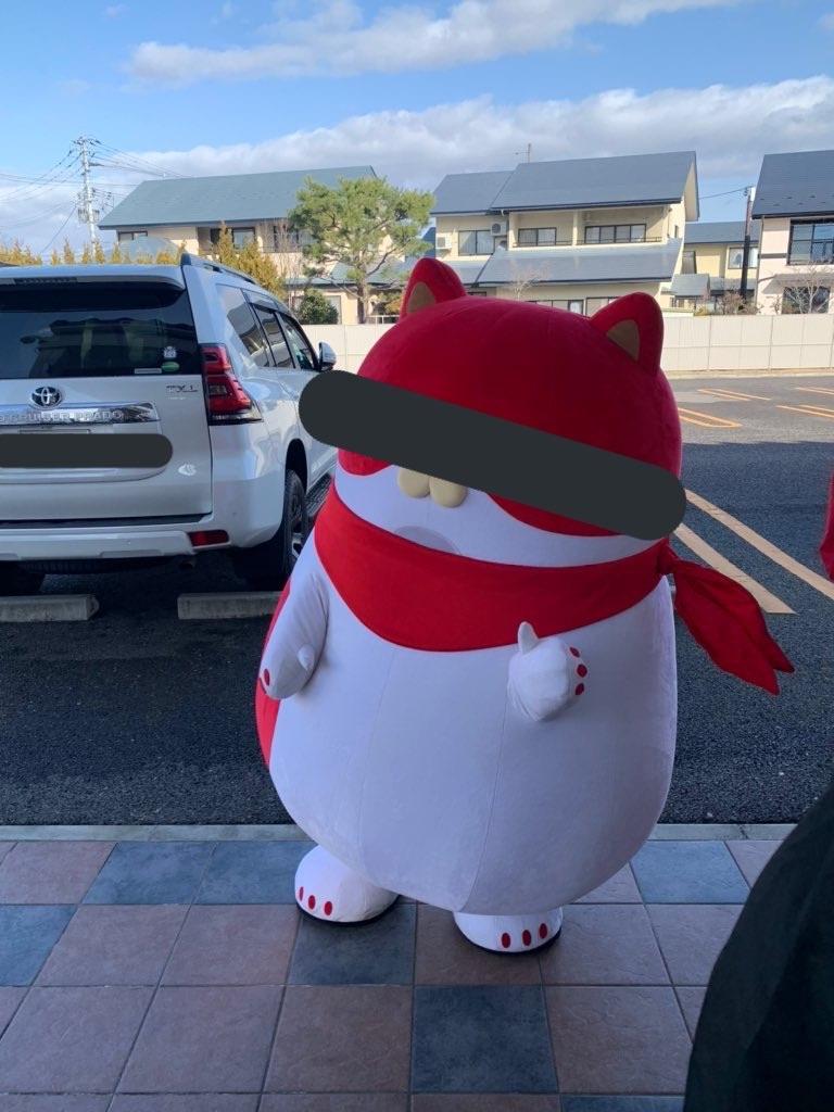 f:id:Chikubishin:20201128073600j:image