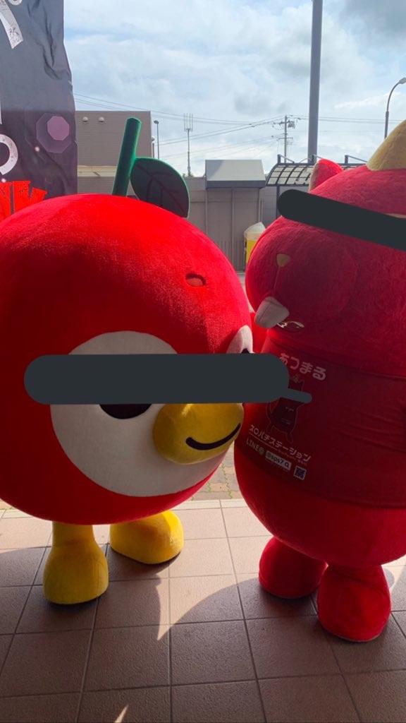 f:id:Chikubishin:20201128073610j:image