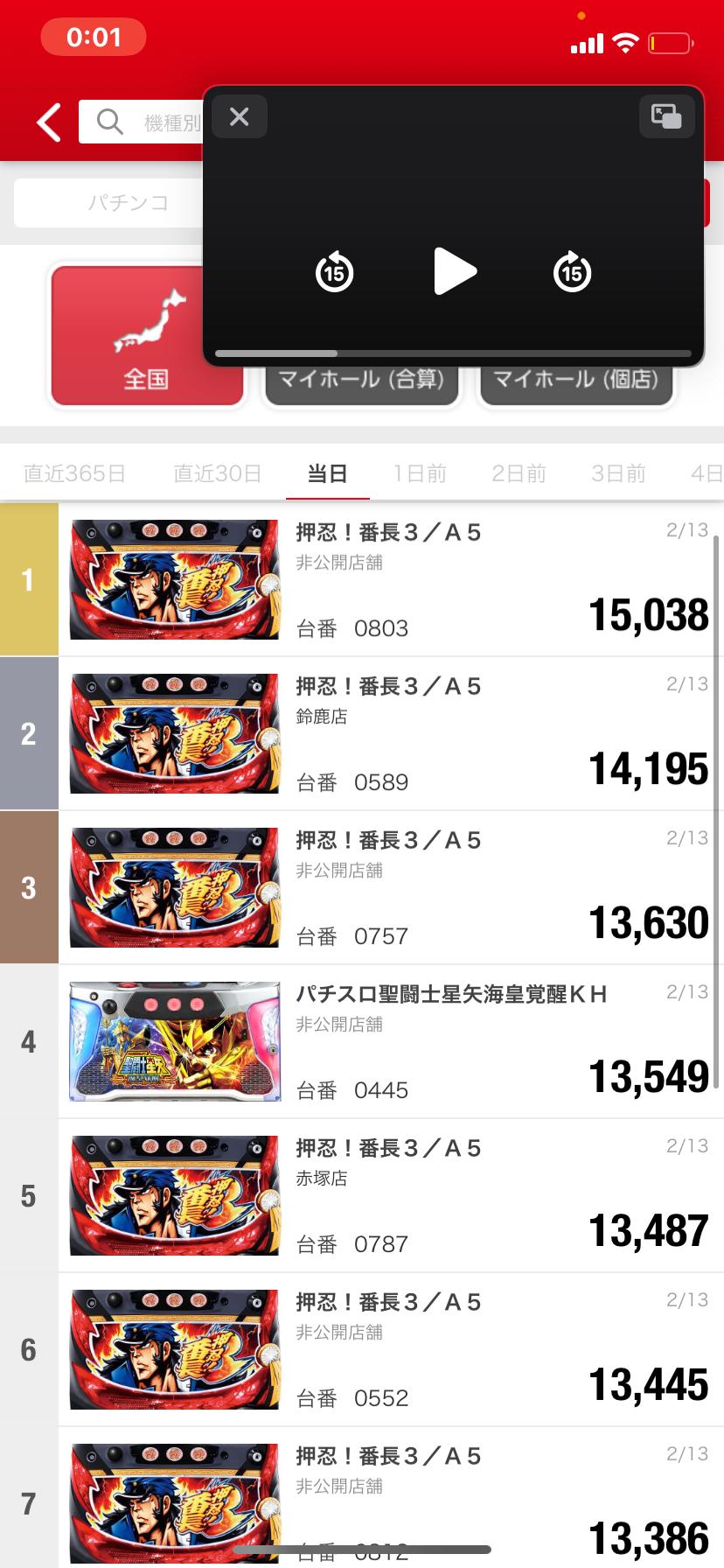 f:id:Chikubishin:20210215004327p:image