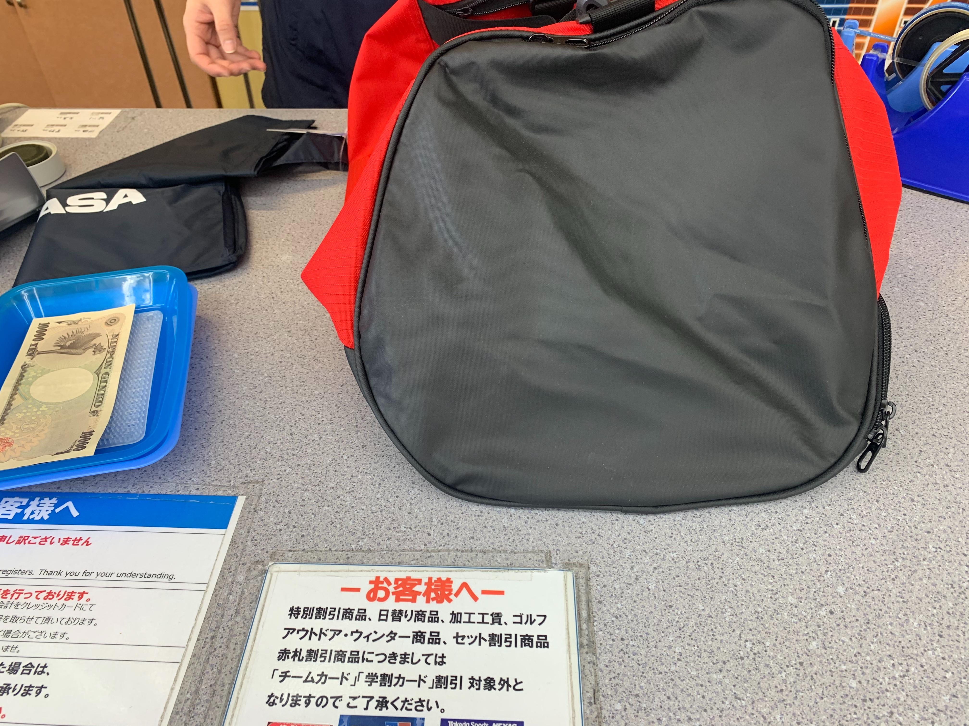 f:id:Chikubishin:20210215083937j:image