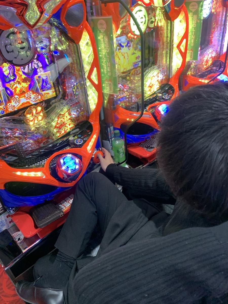 f:id:Chikubishin:20210306140746j:plain