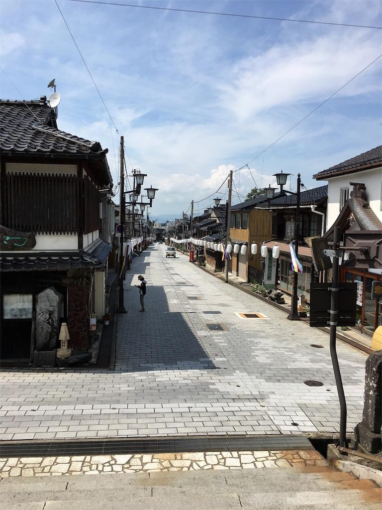 f:id:Chikuwa-GO:20160724125554j:image