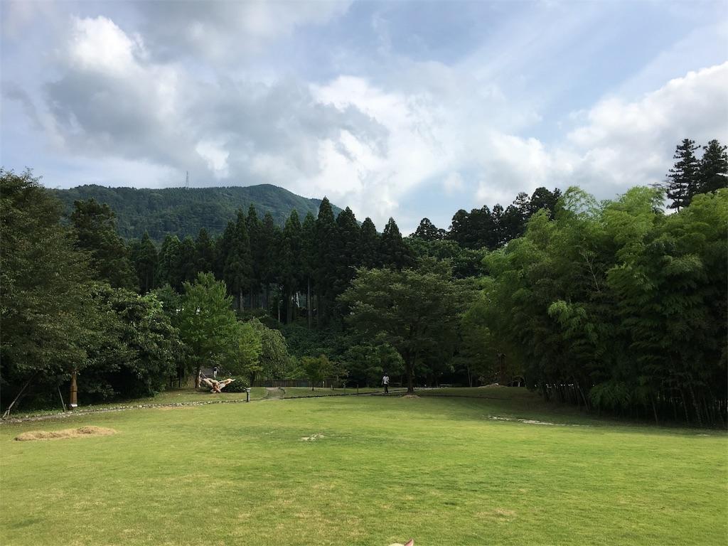 f:id:Chikuwa-GO:20160724194713j:image
