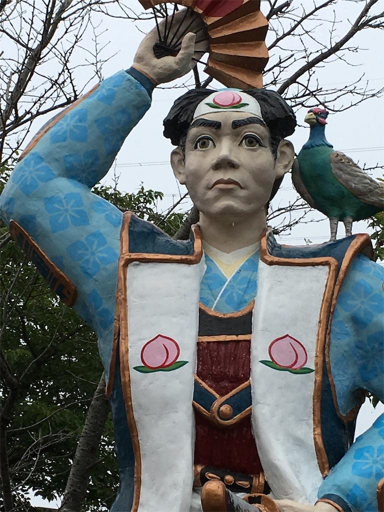 f:id:Chikuwa-GO:20160726071031j:image