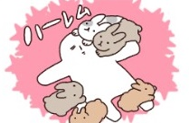 f:id:Chikuwa-GO:20160805211829j:plain