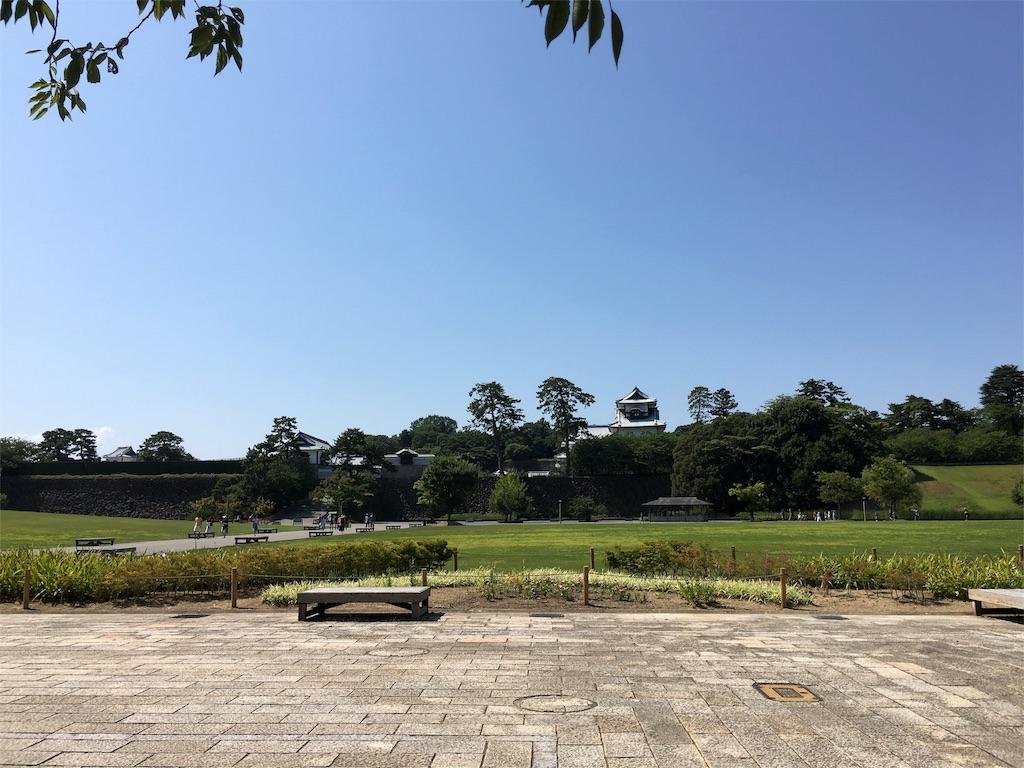 f:id:Chikuwa-GO:20160814132144j:image