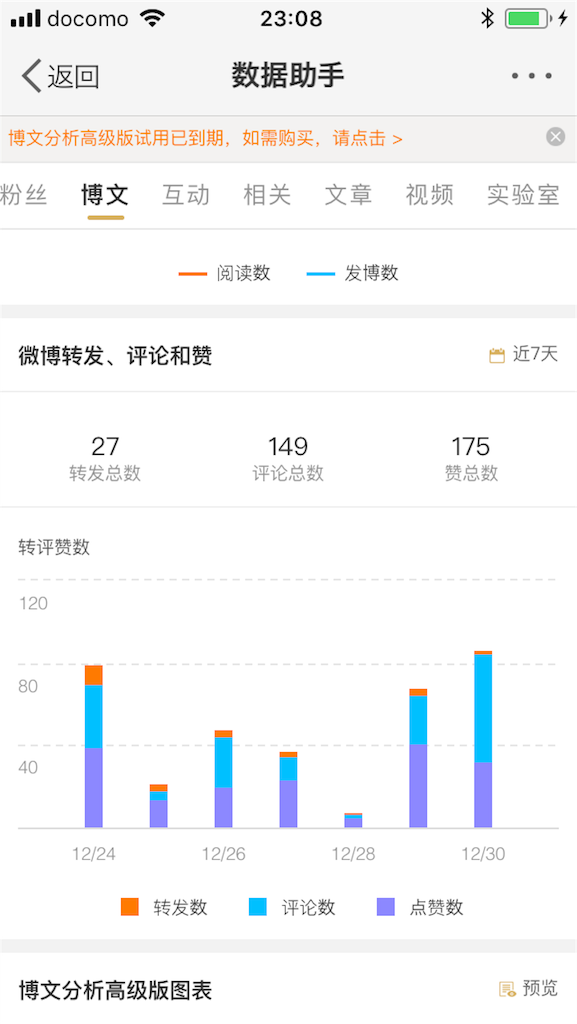 f:id:China-influencer:20181231232416p:image