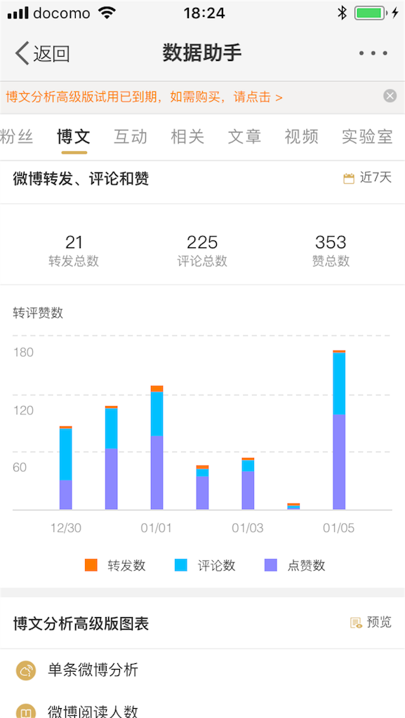 f:id:China-influencer:20190106183510p:image