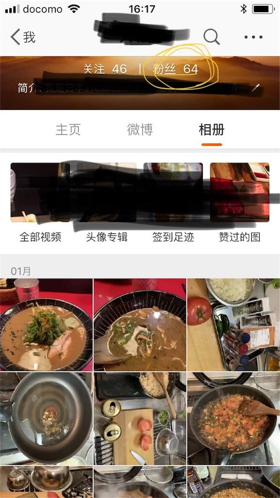 f:id:China-influencer:20190113163404j:image