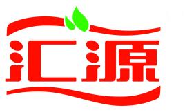 f:id:China-tushin:20200624161041j:plain