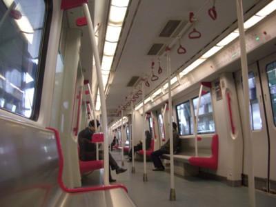 f:id:China21:20090309104930j:image:left