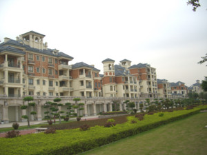 f:id:China21:20090310163433j:image:left