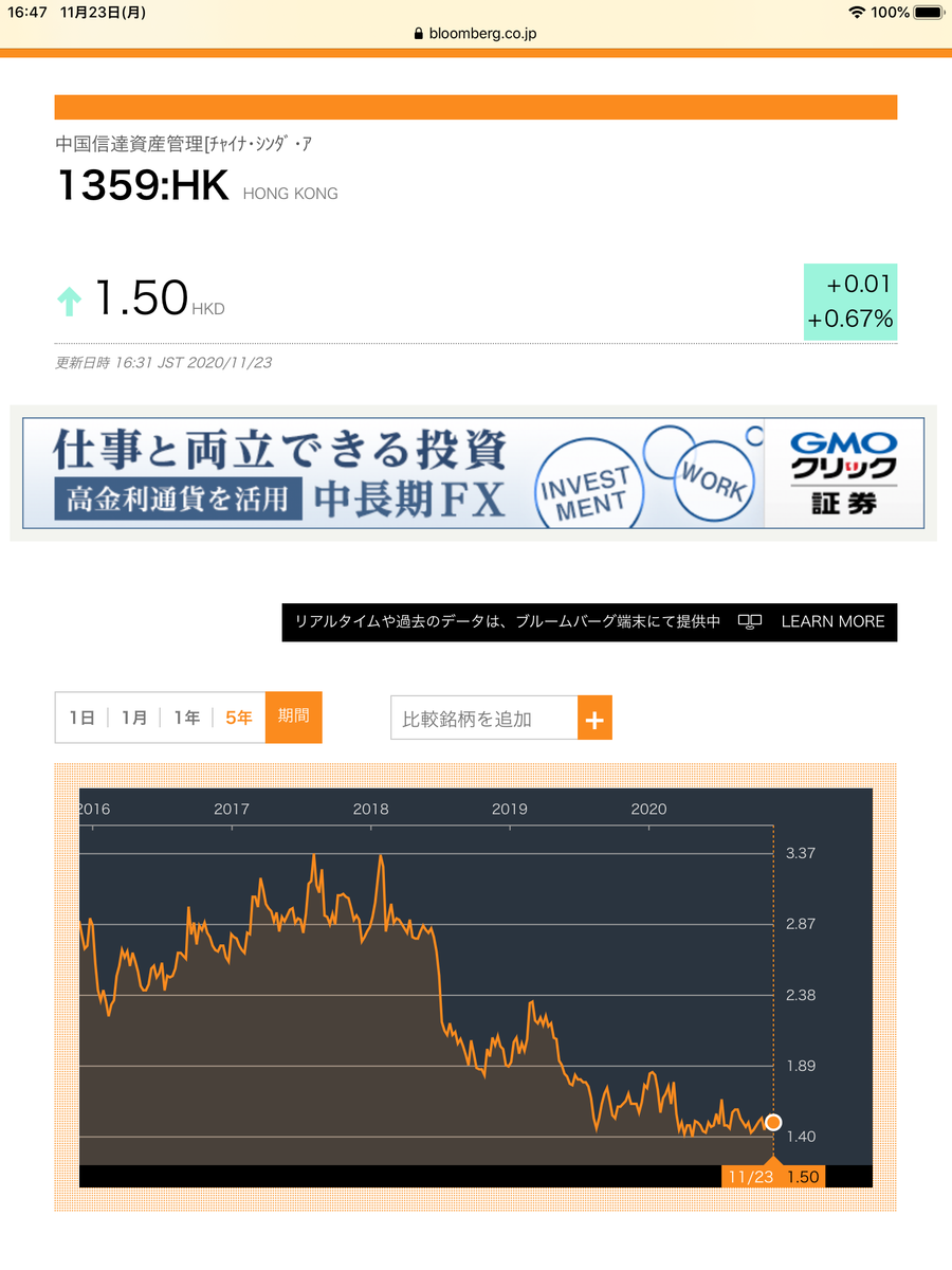 f:id:ChinaFinancialResearch:20201123165339p:plain