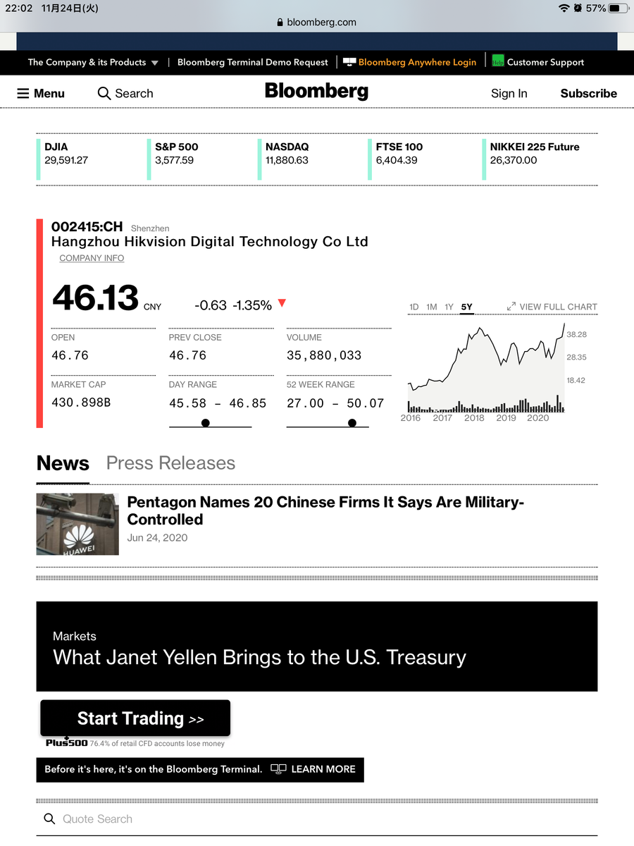 f:id:ChinaFinancialResearch:20201124220547p:plain