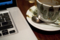 mac & coffee