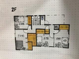 f:id:Chivie:20200329205822j:plain