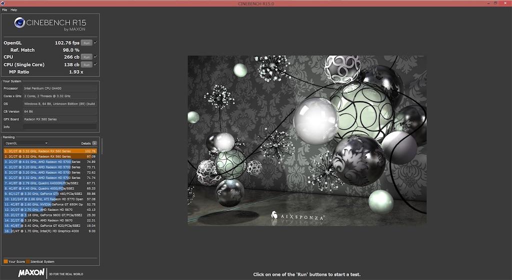 f:id:Chiyamax:20180219173920j:image