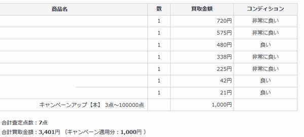 f:id:Chiyuki:20161018115017j:plain