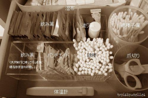 f:id:Chiyuki:20170708195311j:plain