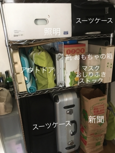f:id:Chiyuki:20171125122623j:plain