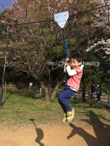 f:id:Chiyuki:20180402100451j:plain