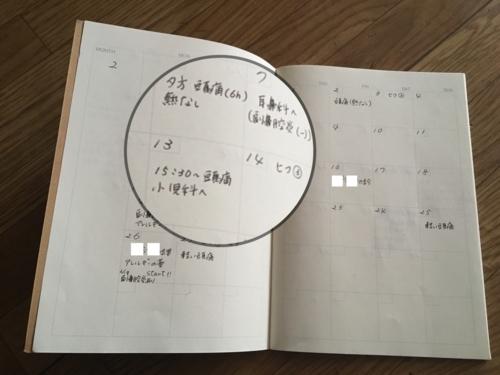 f:id:Chiyuki:20180406142405j:plain