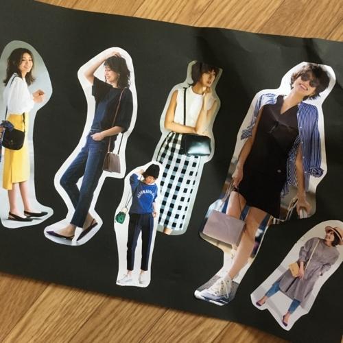 f:id:Chiyuki:20180420105503j:plain