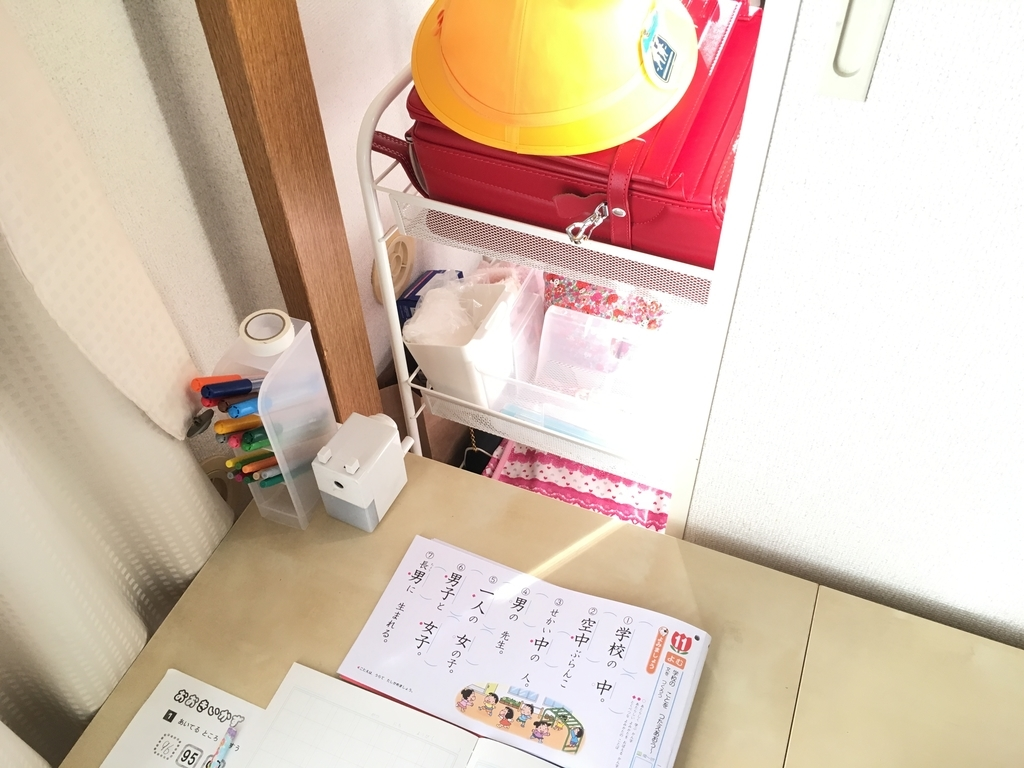 f:id:Chiyuki:20190204185800j:plain