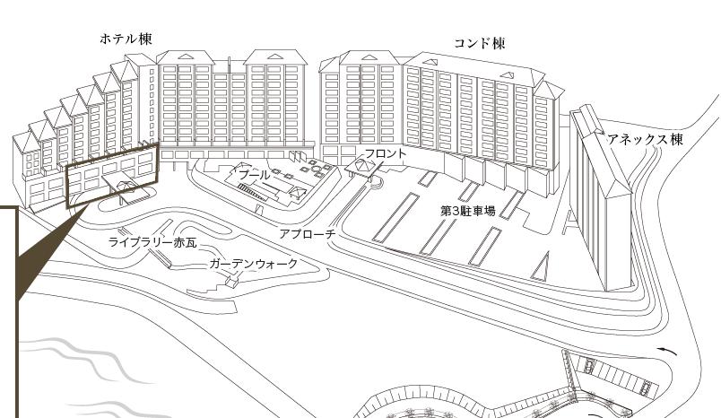 f:id:ChoComama:20200201180020p:plain