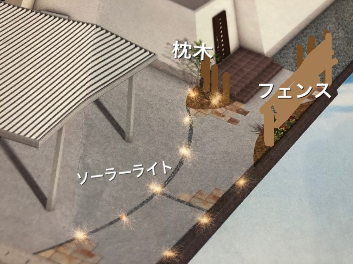 f:id:ChoComama:20200421010904j:plain