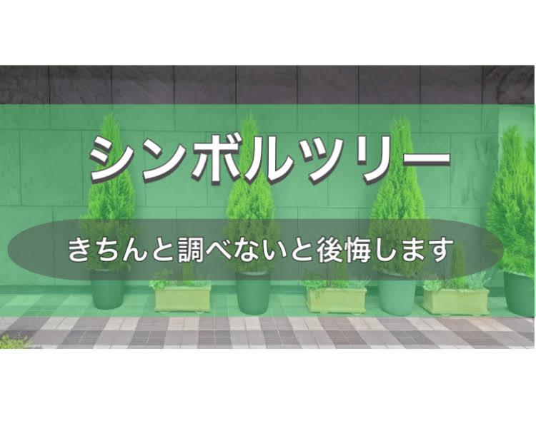 f:id:ChoComama:20200516192148j:plain