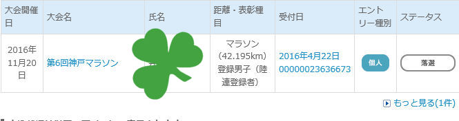 f:id:Choei:20160630130355j:plain