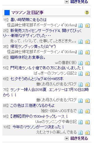 f:id:Choei:20160710140901j:plain