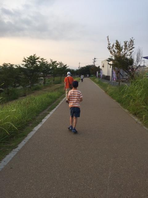 f:id:Choei:20160806144652j:plain