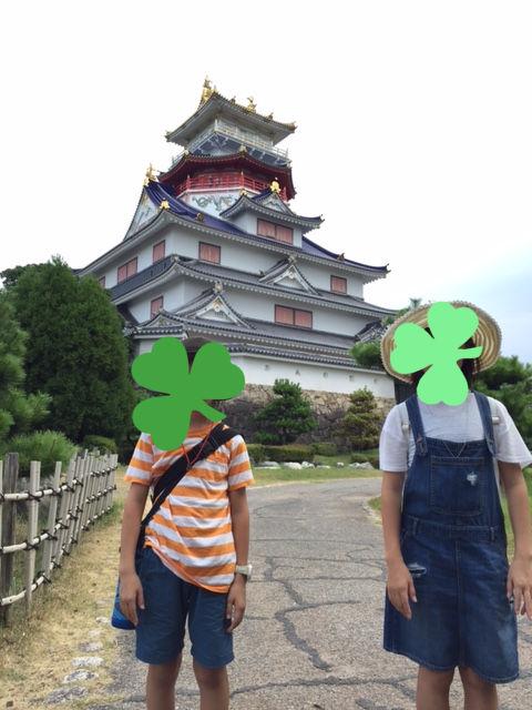 f:id:Choei:20160818142516j:plain