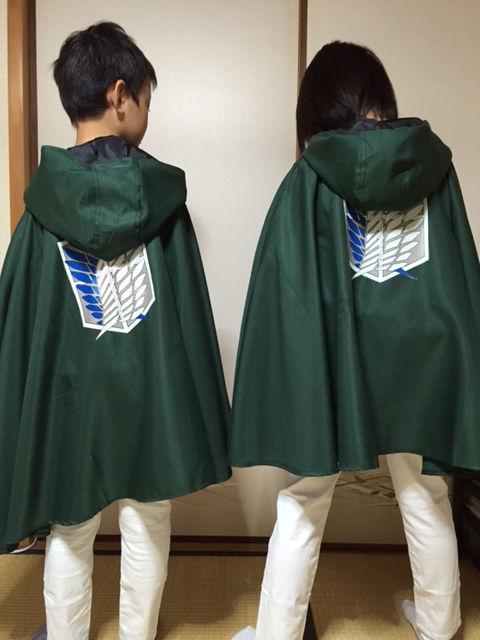 f:id:Choei:20160911112200j:plain