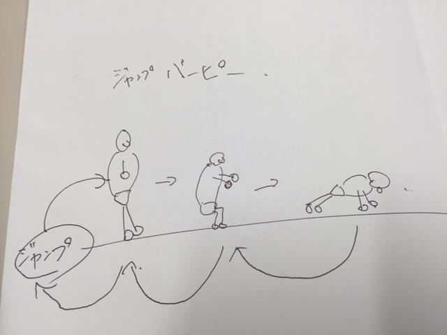 f:id:Choei:20160916111740j:plain