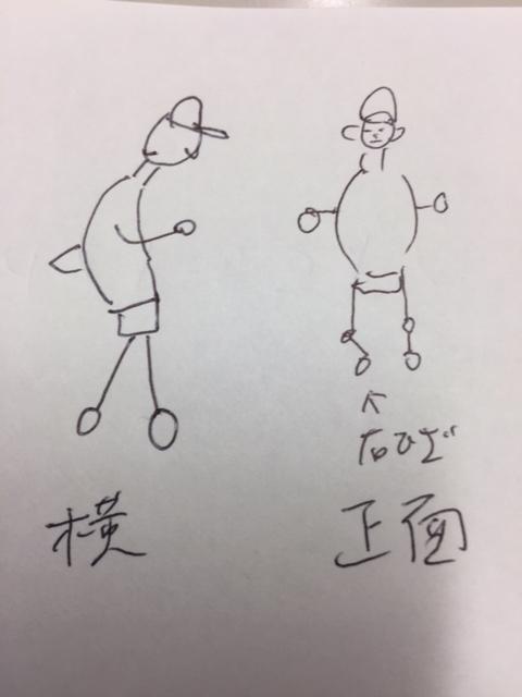 f:id:Choei:20161003115030j:plain