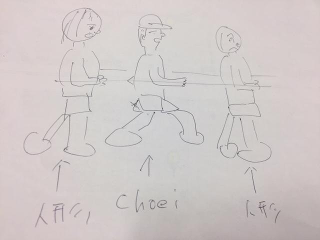 f:id:Choei:20161210171548j:plain
