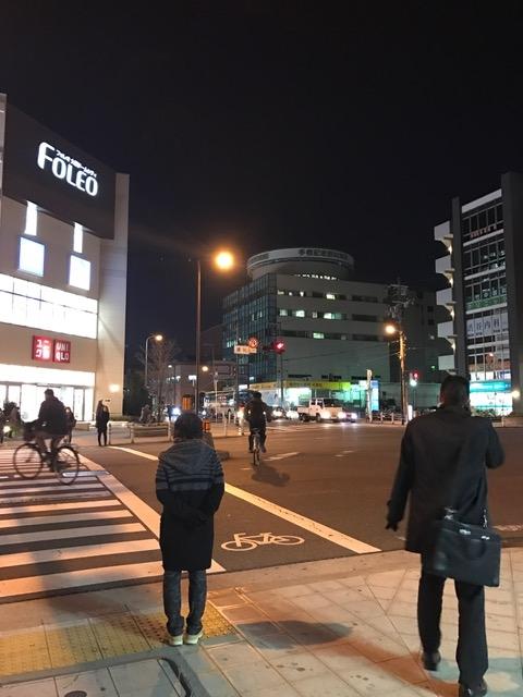 f:id:Choei:20170315130928j:plain