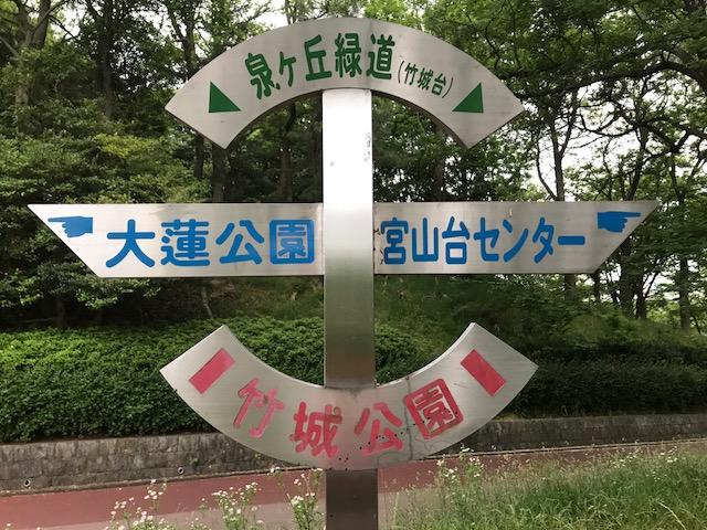 f:id:Choei:20170601164232j:plain