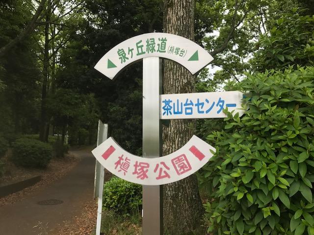 f:id:Choei:20170603182552j:plain