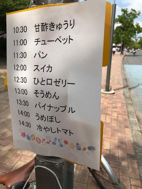 f:id:Choei:20170724131711j:plain